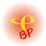 BP Dairy 1.8