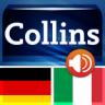 Collins Mini Gem DE-IT
