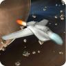 3D Death Star Race Run Free