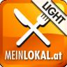 MeinLokal Light