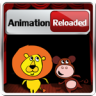 Animation Reloaded