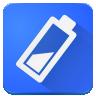 Flat Battery - LW