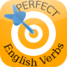 Perfect English Verbs