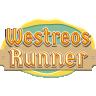Westros Runner
