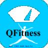 QFitness