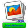 Ideal Slideshow (Pro)