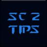 SC2 Tips PRO