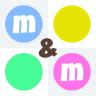 Mix n Matches