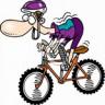 Psycho Cyclist