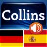 Collins Mini Gem DE-ES