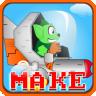 Arcade Maker