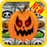 Halloween Monsters Slots FREE