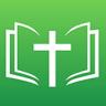 Easy Bible