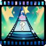 Movie Scene Quiz