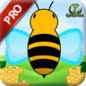 Tiny Honey Bee Pro