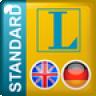 Englisch Standard