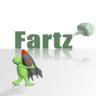 Fartz
