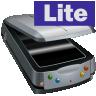 Jet Scanner Lite