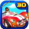 Turbo Stunt 3D