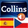 Collins Mini Gem ES-CS