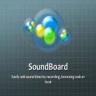 A Powerful Free SoundBoard