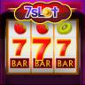 7 Slot