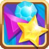Jewel Explosion 3
