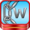 ChainWord