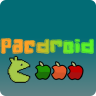 Pacdroid