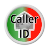 CallerID - Hide my number