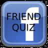 FB Friend Quiz