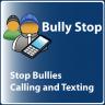 Bully Stop