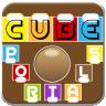 Cube Portals