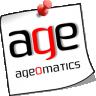 Age'Omatics
