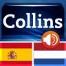 Collins Mini Gem ES-NL