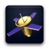 SolarExplorer
