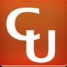 Club Ufone