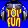 Top Fun ringtones/sounds
