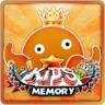 Luxury Memory Poulp