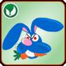 Rabbitz