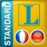 Französisch Standard