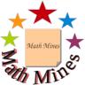 Math Mines