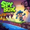 Spy In A Box
