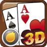Ban Luck 3D
