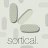 Sortical