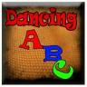 Dancing ABC