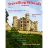 Travelling Wizards Magazine 2