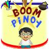 Boom Pinoy