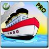 Harbor Captain Pro