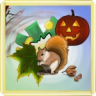 Theme Slots Autumn